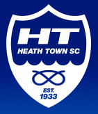 Heath Town Swimming Club